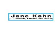 Jane Kahnt